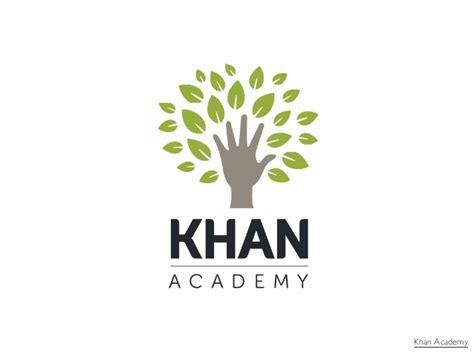 Learning React I Khan Academy Website Template