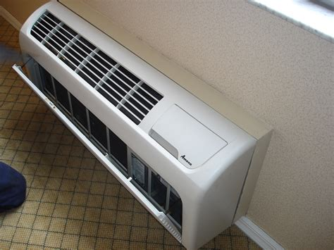 hotel room heating and cooling units what are packaged air conditioning units grihon ac coolers devices