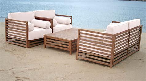 loungemöbel schweiz nauhuri loungem 246 bel holz outdoor neuesten design