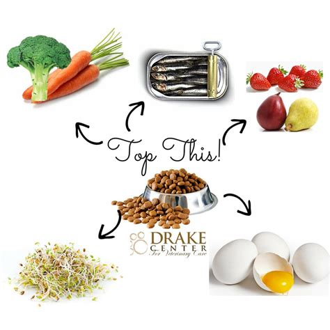 food toppers top this 5 healthy food toppers