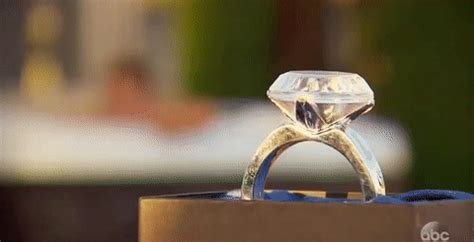 Wedding Ring Gif by Engagement Ring Gifs Find On Giphy