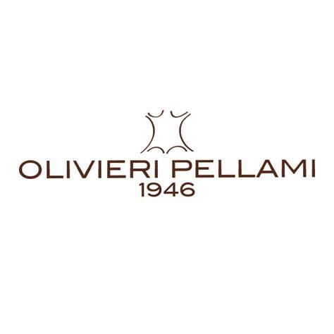 commercio arzignano home olivieri pellami mediazione pelli grezze vicenza