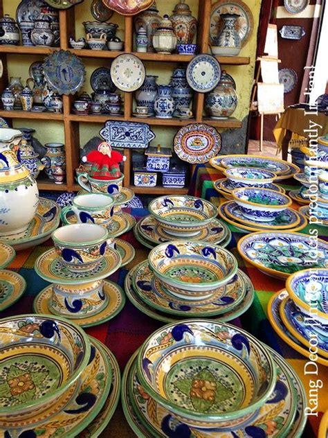 100 mexican home decor stores tubac az talavera 277 best tiles mosaics pottery terra cotta images on