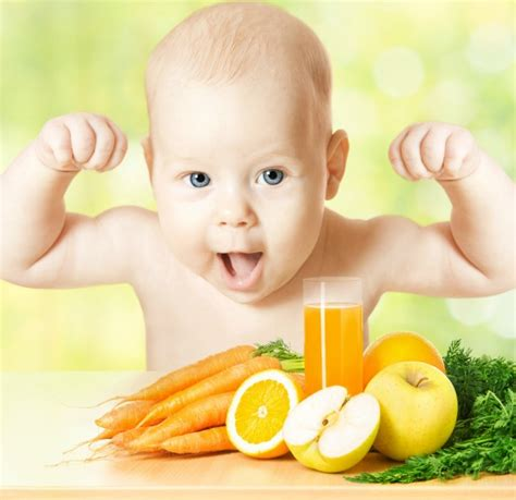 Baby On Detox From by Holistic Vaccine Detox Protocol For Babies Children