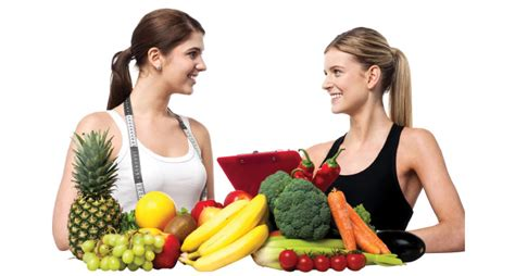 weight management dietitian weight management and dietitian inlifehealthcare