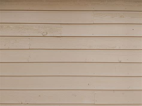 drop channel wood siding texture picture free photograph photos domain