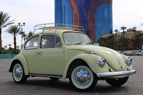 beetle volkswagen 1970 1970 volkswagen beetle coupe 184541