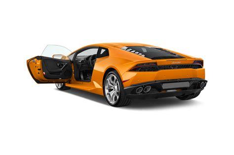 lamborghini 2015 cars 2015 lamborghini huracan reviews and rating motor trend