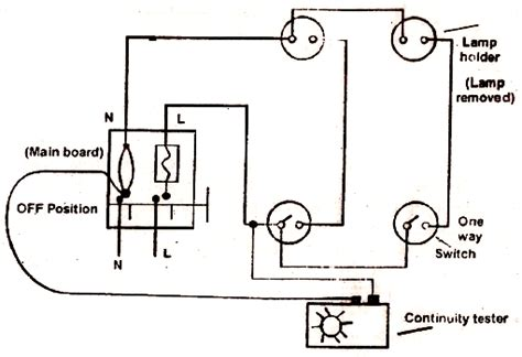 how to check house wiring cool how to check house wiring images electrical circuit diagram ideas eidetec com