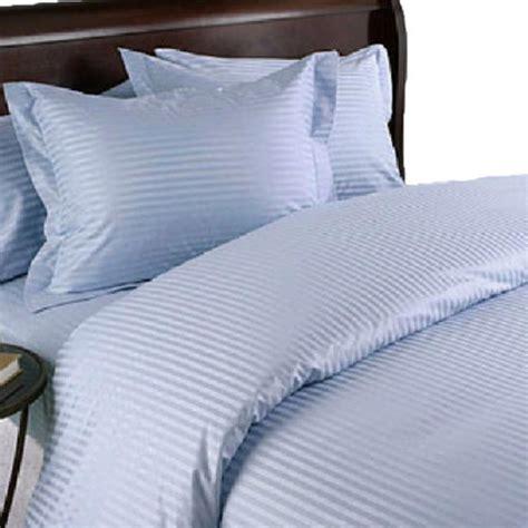 down comforter cover queen blue stripe queen size 4 piece down alternative comforter