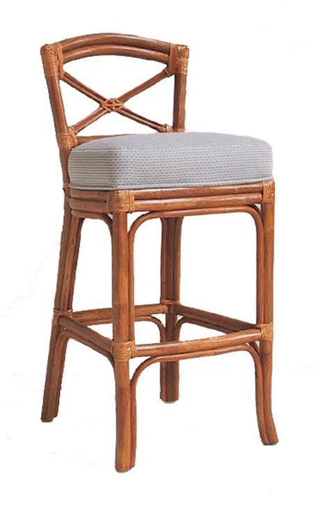 cane bar stool caning stool related keywords suggestions caning stool