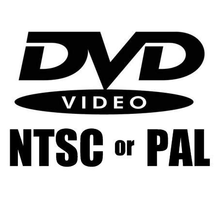 ntsc vs pal everything about ntsc and pal
