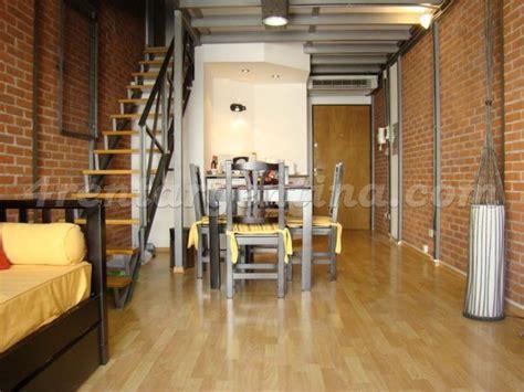 apartamento buenos aires apartamentos em madero buenos aires aluguel para