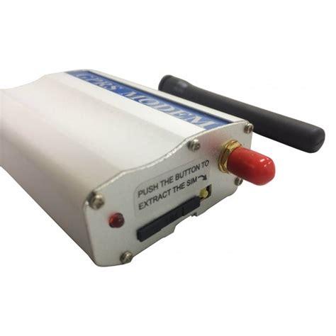 Modem Gsm Wavecom wavecom gsm modem