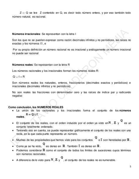 gua montenegro 5 grado montenegro editores 5 grado gua contestada montenegro