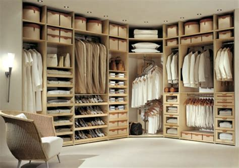 wardrobe ideas wardrobe design ideas for your bedroom 46 images
