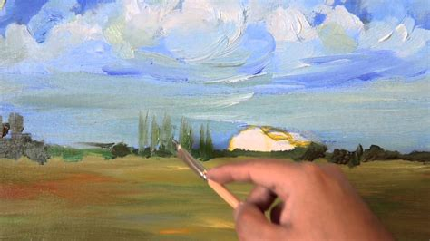 landscape painting tips learn to paint landscapes in beatiful landscape