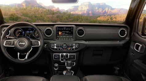 jl jeep release date 2019 jeep wrangler rubicon diesel jl release date