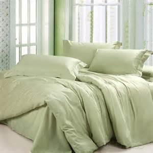 Duvet Covers King Size solid colored light green cotton 4 king size duvet covers duvet cover sets