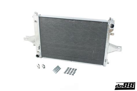 volvo s80 change 2003 volvo s80 radiator change volvo v70 radiator