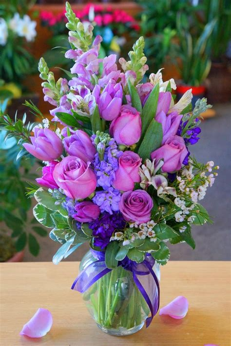 Send Roses by Roses Tulips And Everything 9 Floral