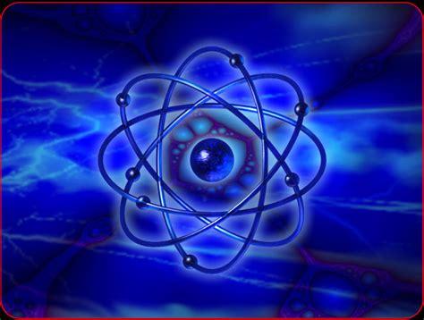 Atomic theory atomic theory i atomic theory ii chemsoc timeline