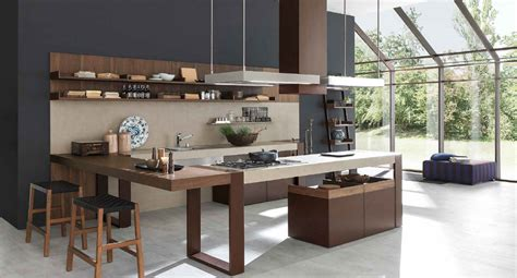 pedini cucine kitchens pedini usa
