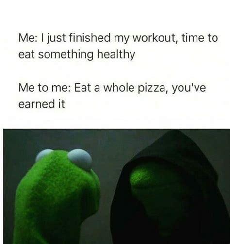 Me To Me Memes - 40 evil kermit the frog me to me memes trendingcurrentevents com