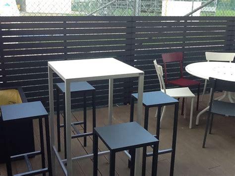 sedie per salotti tavoli sedie salotti