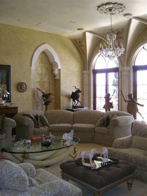 Palm Beach Interior Designers Boca Raton Decorators Interior Designers Boca Raton