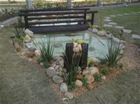 nautical themed backyard yard ideas on pinterest flower beds ropes and