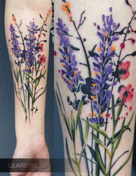 perfect tattoo quiz 17 best images about tattoo on pinterest leaf tattoos
