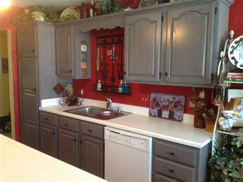 testimonial gallery rust oleum cabinet transformations 174 a revolutionary kitchen