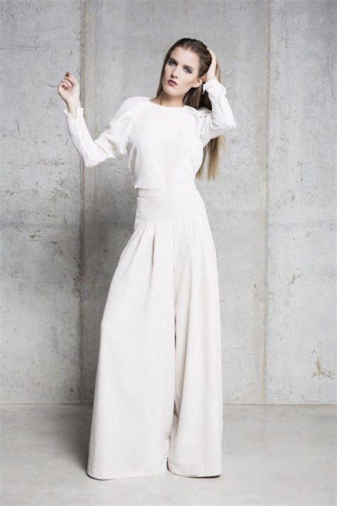 vestido novia civil corto vestidos de novia para boda civil verano 2018