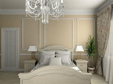 beruhigende farben f r ein schlafzimmer 50 beruhigende ideen f 252 r schlafzimmer wandgestaltung
