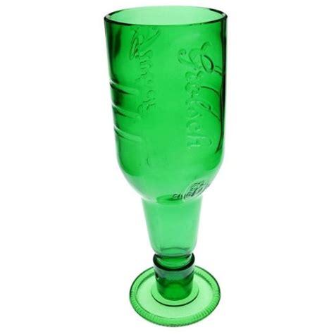 cortar botella de vidrio como hacer un vaso con una botella de como crear vasos con botellas muy bueno taringa