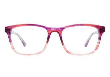 New Arrival Glasses Marc 1039 71 best new arrivals images on glasses eye