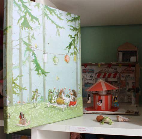 kinderzimmer deko shop shop hebammenkonsum klaus vorbrink