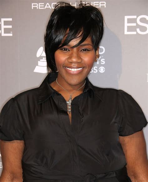 kelly price short hairstyles kelly price hair hairstyle gallery