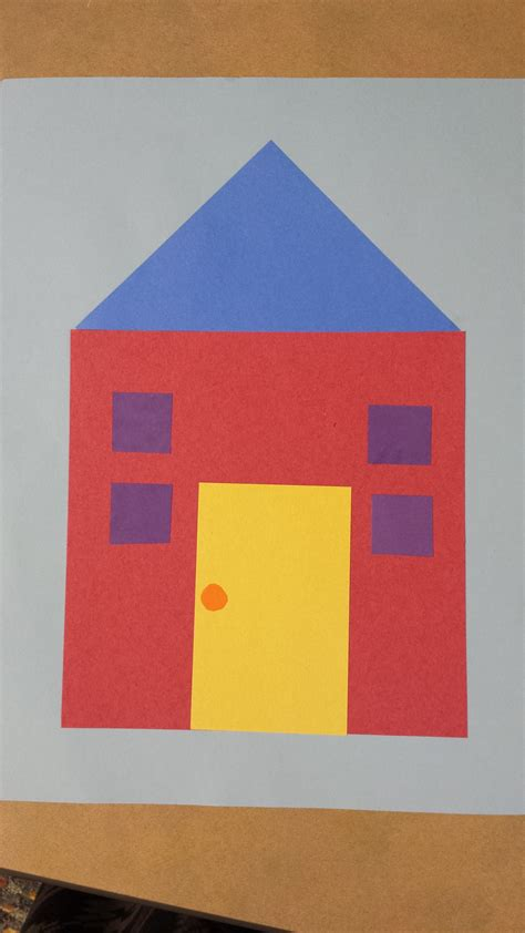 crafty house house crafts 28 images 3d paper house children s craft and educational craft for