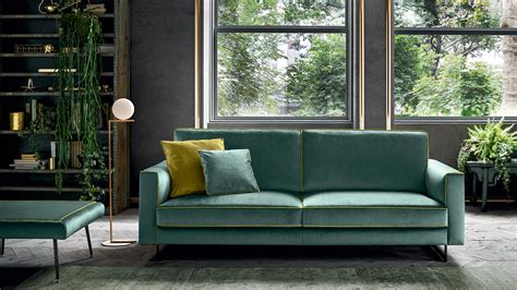 felis divani klo 200 divani moderni e di design felis