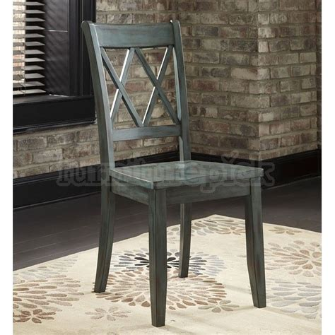 Mestler Counter Height Bar Stool by 17 Best Images About Barstools On Set Of 24