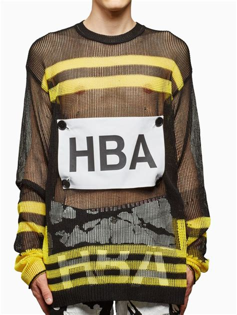 Sweater Hoodie Hba Yellow Knop Almira Collection 162 best s topwear images on virgil abloh s style and cowl neck hoodie