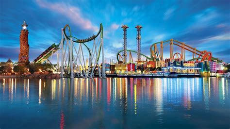 10 Cool Attractions In Florida by 10 Best Places To Visit In Florida Tourist2traveler