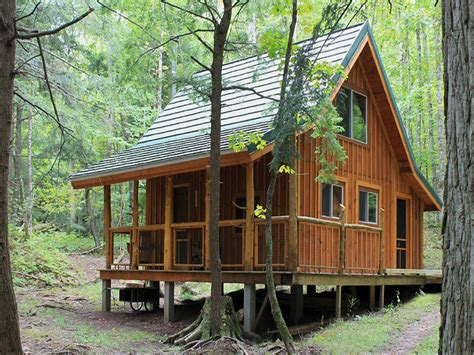 wood cabin plans small wood cabins plans small log cabin kits building a