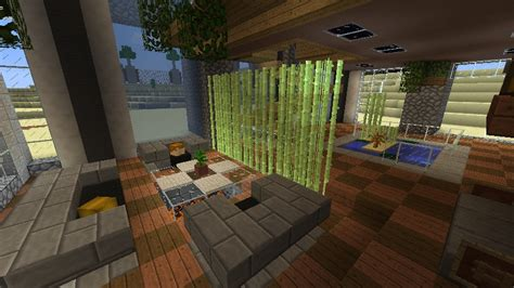 minecraft home decor minecraft furniture decoration