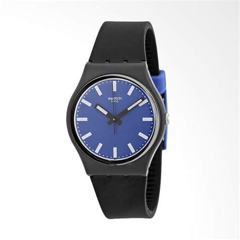 Jam Tangan Adidas Hitam Cewek jam tangan analog adidas jualan jam tangan wanita