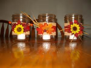 decorations for a fall bridal shower wedding