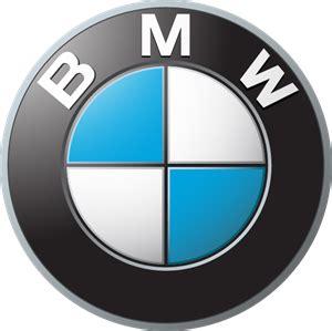 logo bmw png bmw logo vectors free download
