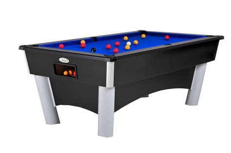 delta limited edition black pool table liberty